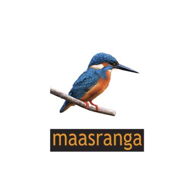maasranga communication limited 41 square pharmaceuticals ltd organogram:   recruitment & selection  process square pharmaceuticals ltd   maasranga communications ltd 9.